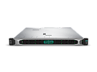 Сервер P03630-B21 HPE ProLiant DL360 Gen10 4208 2.1GHz 8-core 1P 16GB-R P408i-a 8SFF 500W PS Server, фото 1