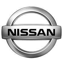 Рулевая рейка Nissan Sunny