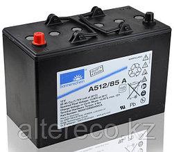 Аккумулятор Sonnenschein A512/85 A (12В, 85Ач)