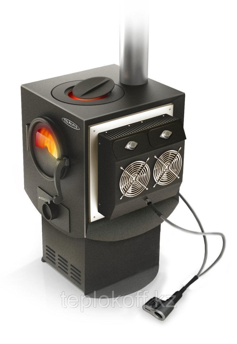 Печь отопительная электрогенерирующая ТМФ ИНДИГИРКА