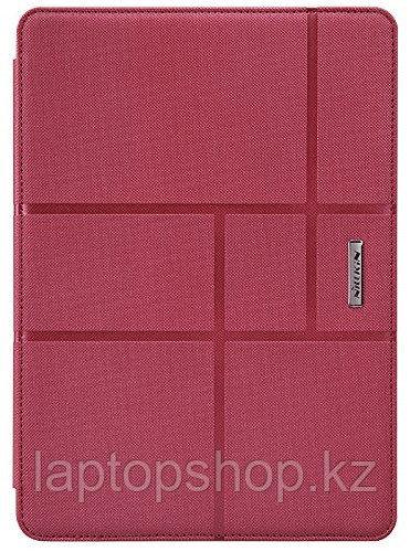 Чехол для Ipad Air II Nillkin elegance leather case for IPAD Air II