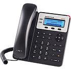 IP телефон Grandstream GXP1625(PoE) 2 SIP аккаунта, фото 2