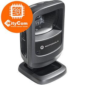 Сканер штрих-кодов MOTOROLA DS9208-1D стационарный, многоплоскостной, многополосный Арт.3153