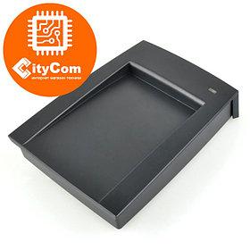 SUNPHOR W10A, RFID считыватель (чтение/запись) Mifare 13,56 MHz, USB Арт.2594