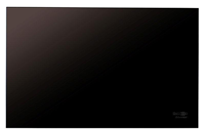 Теплофон Glassar 800 ЭРГН 0,8 (черный)