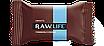 R.A.W. LIFE SWEETS. Бокс, 20 конфет ассорти, фото 3