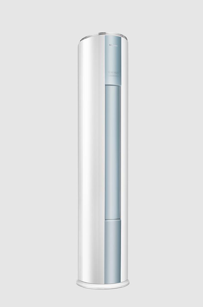 Кондиционер колонного типа Midea MFYA-24ARN1 (без инсталяций)
