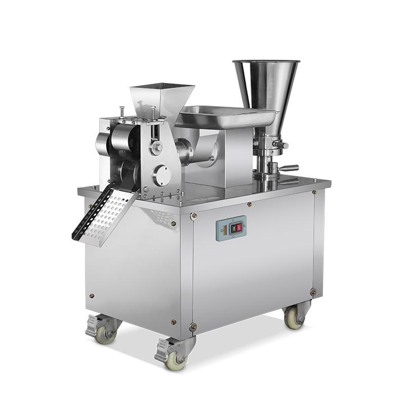 Аппарат для формовки пельменей Starfood 1647002
