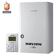 Navien ACE-40