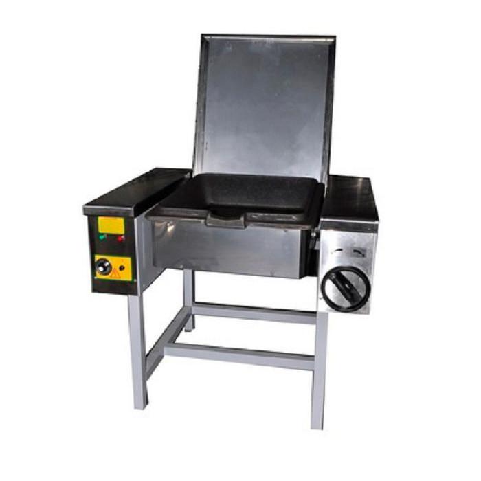 Сковорода электрическая Пищевые Технологии СЭП-0,25-М