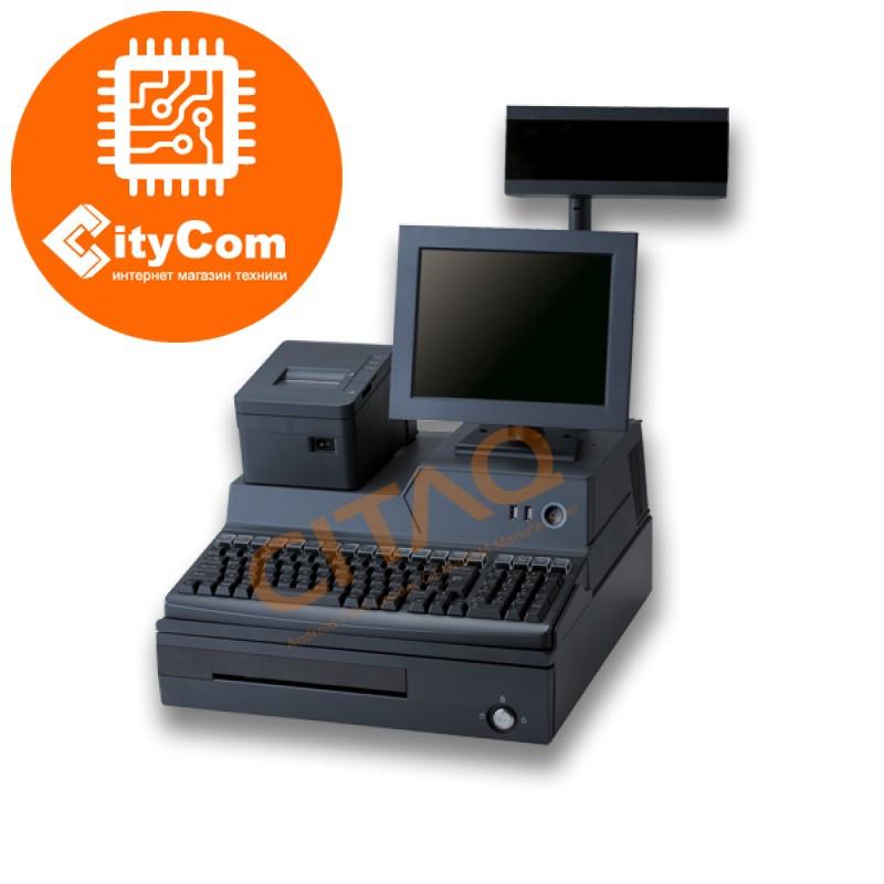 POS система all-in-one CITAQ A1 Арт.3790