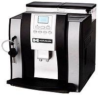 Кофеварка HURAKAN HKN-ME715