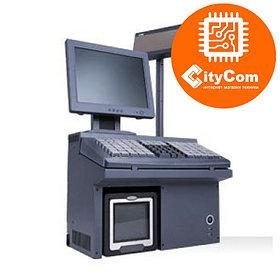 POS система all-in-one CITAQ S8 Арт.3793