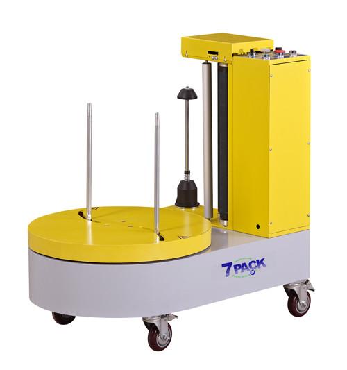Упаковщик багажа Xutian XT-4508