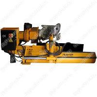 Шиномонтажный стенд для грузовых автомобилей Helpfer APO-260