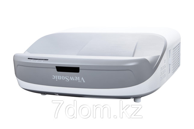 Проектор ультракороткофокусный ViewSonic PS700W, фото 2