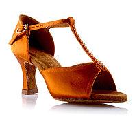 Туфли для бальных танцев (взро...