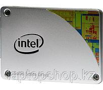 """SSD 2.5 """" Intel 530 480GB, SSDSC2BW480A401"""