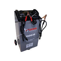 Пуско-зарядное устройство - KEDR К60630