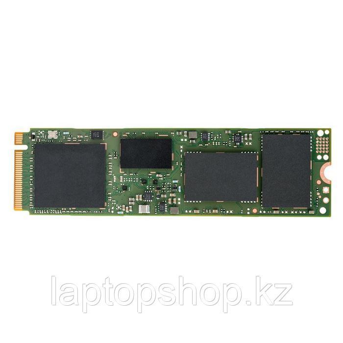 SSD M.2 Intel 600p  512GB, M.2 2280