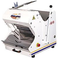 Хлеборезка MAC.PAN MINI 400 полуавтоматическая