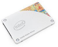 """SSD 2.5"""" Intel Pro 2500 480Gb SSDSC2BF480H501"""