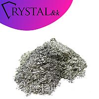 Алюминиевая гидрофильная пудра ГАП-3