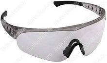 Очки защитные открытого типа 10шт