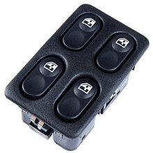 Блоки (кнопки) управления стеклоподьемниками