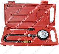Компрессометр для бензиновых двигателей G324