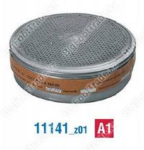 """Фильтрующий элемент для """"РПГ-67"""", марка """"А1"""" 10шт"""