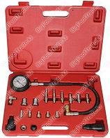 Компрессометр для дизельных двигателей AE-1020A