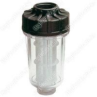 Водяной фильтр для моек высокого давления, 5шт
