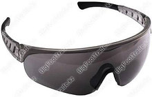 Очки защитные открытого типа для солнечной погоды 10шт