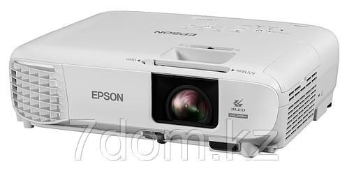 Проектор универсальный Epson EB-U05, фото 2