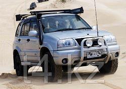 Suzuki Vitara 1998 - 2005 шноркель - T4