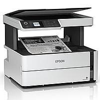МФУ Epson M2140 (CIS) фабрика печати, фото 2
