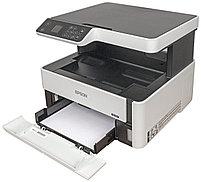 МФУ Epson M2140 (CIS) фабрика печати, фото 4
