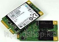 SSD mSATA Samsung 256GB MZMPC256HBGJ-000H1