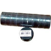 12,7mm* 7m black STD Lomond кольцо L0206023