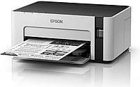 Принтер Epson M1100 фабрика печати, фото 2