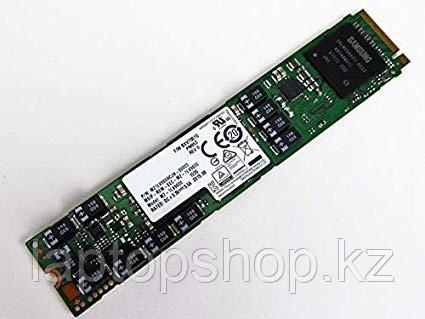 SSD M.2 Samsung PM953 MZQLV960HCJH 960GB