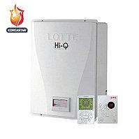 Газовый котел Lotte Hi-Q RGB-F136RC