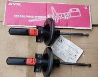 KYB Амортизатор VW Sharan 1.8-2.8 95-10, Ford Galaxy 1.9-2.8 95-06 334947