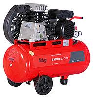 FUBAG Ременной одноступенчатый компрессор B3600B/50 CM3