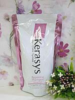 Шампунь для волос восстанавливающий  KeraSys Repairing Shampoo 500 ml.