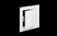 Люк-дверца ревизионная металлическая 200*300мм
