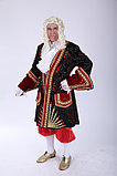 Аренда исторических костюмов, фото 2