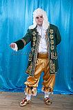 Аренда исторических костюмов, фото 3