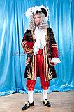 Аренда исторических костюмов, фото 4